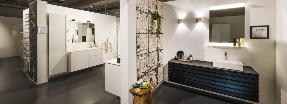 Kvik – Woonboulevard Westpoort