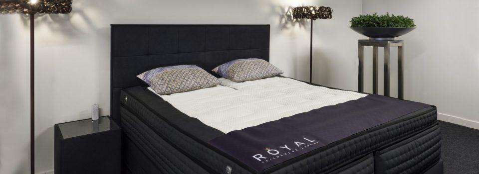 swiss sense woonboulevard westpoort. Black Bedroom Furniture Sets. Home Design Ideas